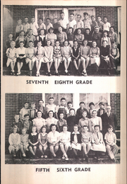 Walnut Creek High School - Anvil Yearbook (Walnut Creek, OH) online yearbook collection, 1946 Edition, Page 77 of 186