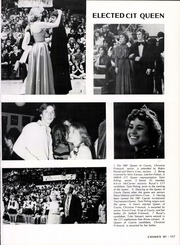 Washburn Rural High School - Chimes Yearbook (Topeka, KS) online yearbook collection, 1981 Edition, Page 121