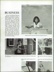 Washington High School - Panorama Yearbook (Phoenix, AZ) online yearbook collection, 1974 Edition, Page 54 of 248
