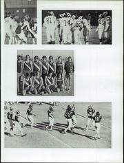 Washington High School - Panorama Yearbook (Phoenix, AZ) online yearbook collection, 1974 Edition, Page 61