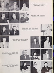 Page 13, 1960 Edition, Washington High School - Warrior Yearbook (Sioux Falls, SD) online yearbook collection
