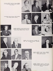 Page 14, 1960 Edition, Washington High School - Warrior Yearbook (Sioux Falls, SD) online yearbook collection
