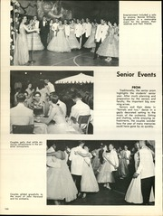 Waterford Township High School - Waterlog Yearbook (Waterford, MI) online yearbook collection, 1959 Edition, Page 170