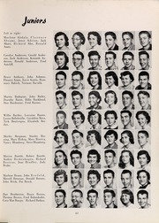 Waukegan High School - Annual W Yearbook (Waukegan, IL) online yearbook collection, 1952 Edition, Page 67