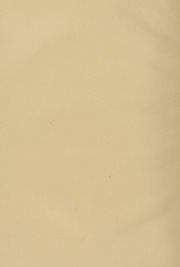 Wellesley College -  Legenda Yearbook (Wellesley, MA) online yearbook collection, 1909 Edition, Page 16