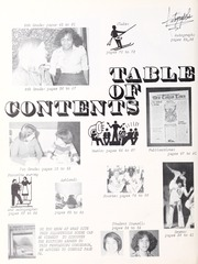 Page 6, 1977 Edition, West Campus Junior High School - Yearbook (Berkeley, CA) online yearbook collection