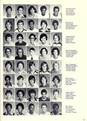West Jefferson High School - Buccaneer Yearbook (Harvey ...