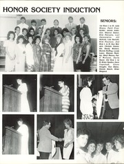 West Mifflin Area High School - Titan Yearbook (West Mifflin, PA) online yearbook collection, 1986 Edition, Page 137