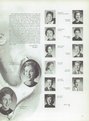 West Seattle High School - Kimtah Yearbook (Seattle, WA) online yearbook collection, 1959 Edition, Page 13 of 144