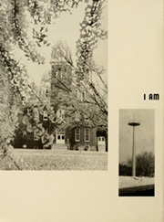 West Virginia University - Monticola Yearbook (Morgantown, WV) online yearbook collection, 1962 Edition, Page 12