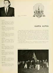 West Virginia University - Monticola Yearbook (Morgantown, WV) online yearbook collection, 1963 Edition, Page 179