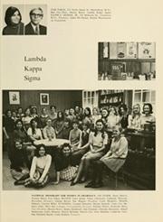 West Virginia University - Monticola Yearbook (Morgantown ...