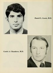 West Virginia University School of Medicine - Pylon Yearbook (Morgantown, WV) online yearbook collection, 1974 Edition, Page 14