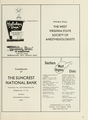 West Virginia University School of Medicine - Pylon Yearbook (Morgantown, WV) online yearbook collection, 1977 Edition, Page 101