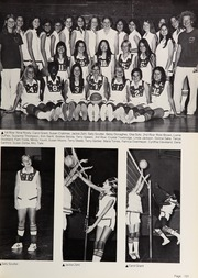 Westbury High School - Citadel Yearbook (Houston, TX) online yearbook collection, 1975 Edition, Page 105