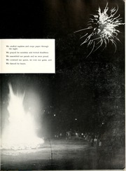 Western Michigan University - Brown and Gold Yearbook (Kalamazoo, MI) online yearbook collection, 1957 Edition, Page 9 of 344