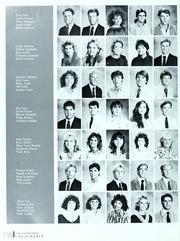 Westlake High School - El Paisano Yearbook (Austin, TX ...