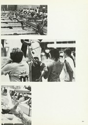 W T White High School - Saga Yearbook (Dallas, TX) online yearbook collection, 1972 Edition, Page 345 of 392