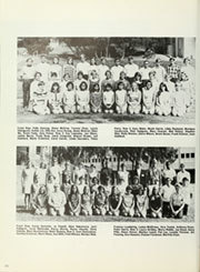 Whittier College - Acropolis Yearbook (Whittier, CA) online yearbook collection, 1969 Edition, Page 286