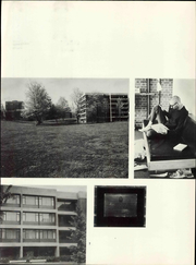 Williams College - Gulielmensian Yearbook (Williamstown, MA) online yearbook collection, 1967 Edition, Page 13 of 282