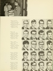 Williamsport Area Community College - Montage Yearbook (Williamsport, PA) online yearbook collection, 1969 Edition, Page 15