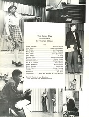 Williamstown High School - Totem Yearbook (Williamstown, NJ) online yearbook collection, 1973 Edition, Page 62