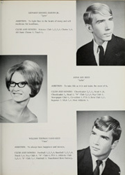 Winfield High School - Pirate Yearbook (Winfield, AL) online yearbook collection, 1969 Edition, Page 45