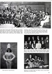 Wingfield High School - Rameur Yearbook (Jackson, MS) online yearbook collection, 1967 Edition, Page 95