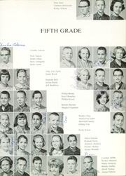 Winnsboro High School - Tomahawk Yearbook (Winnsboro, TX) online yearbook collection, 1965 Edition, Page 123