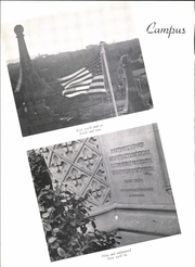 Woodrow Wilson High School - Crusader Yearbook (Dallas, TX) online yearbook collection, 1948 Edition, Page 12 of 184