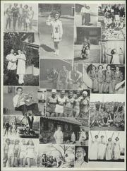 Woodstock Community High School - Woodcohi Yearbook (Woodstock, IL) online yearbook collection, 1950 Edition, Page 16