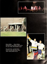 Worcester State University - Oak Leaf Yearbook (Worcester, MA) online yearbook collection, 1988 Edition, Page 17