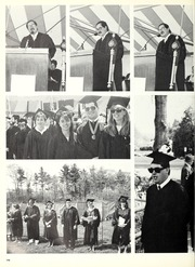 Worcester State University - Oak Leaf Yearbook (Worcester, MA) online yearbook collection, 1988 Edition, Page 200