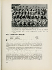 Yale University - Banner / Pot Pourri Yearbook (New Haven, CT) online yearbook collection, 1937 Edition, Page 223