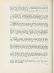 Yale University - Banner and Pot Pourri Yearbook (New Haven, CT) online yearbook collection, 1937 Edition, Page 224