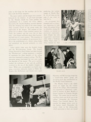 Yale University - Banner and Pot Pourri Yearbook (New Haven, CT) online yearbook collection, 1942 Edition, Page 200