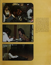 York High School - Falcon Yearbook (Yorktown, VA) online yearbook collection, 1976 Edition, Page 15