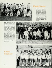 Yorktown High School - Emerald Yearbook (Yorktown Heights, NY) online yearbook collection, 1977 Edition, Page 52