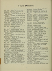 Youngstown University - Neon Yearbook (Youngstown, OH) online yearbook collection, 1964 Edition, Page 298