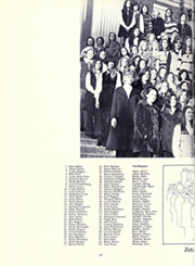 University of Alabama - Corolla Yearbook (Tuscaloosa, AL) online yearbook collection, 1971 Edition, Page 356