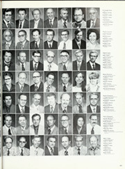 Brigham Young University - Banyan Yearbook (Provo, UT) online yearbook collection, 1976 Edition, Page 389