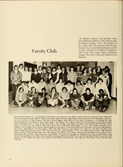 James Madison University - Bluestone Schoolmaam Yearbook (Harrisonburg, VA) online yearbook collection, 1973 Edition, Page 300
