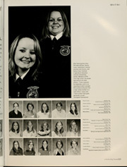 Kansas State University - Royal Purple Yearbook (Manhattan, KS) online yearbook collection, 2006 Edition, Page 327