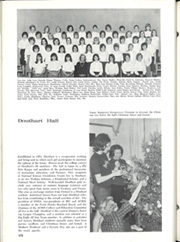 University of Kansas - Jayhawker Yearbook (Lawrence, KS) online yearbook collection, 1967 Edition, Page 180