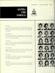 Louisiana State University - Gumbo Yearbook (Baton Rouge, LA) online yearbook collection, 1961 Edition, Page 170