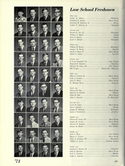 Louisiana State University - Gumbo Yearbook (Baton Rouge, LA) online yearbook collection, 1968 Edition, Page 366