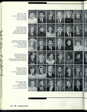 University of Michigan - Michiganensian Yearbook (Ann Arbor, MI) online yearbook collection, 1989 Edition, Page 380
