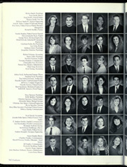 University of Michigan - Michiganensian Yearbook (Ann Arbor, MI) online yearbook collection, 1993 Edition, Page 346