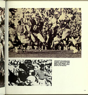 University of Notre Dame - Dome Yearbook (Notre Dame, IN) online yearbook collection, 1973 Edition, Page 153