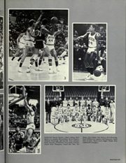 University of Notre Dame - Dome Yearbook (Notre Dame, IN) online yearbook collection, 1978 Edition, Page 267